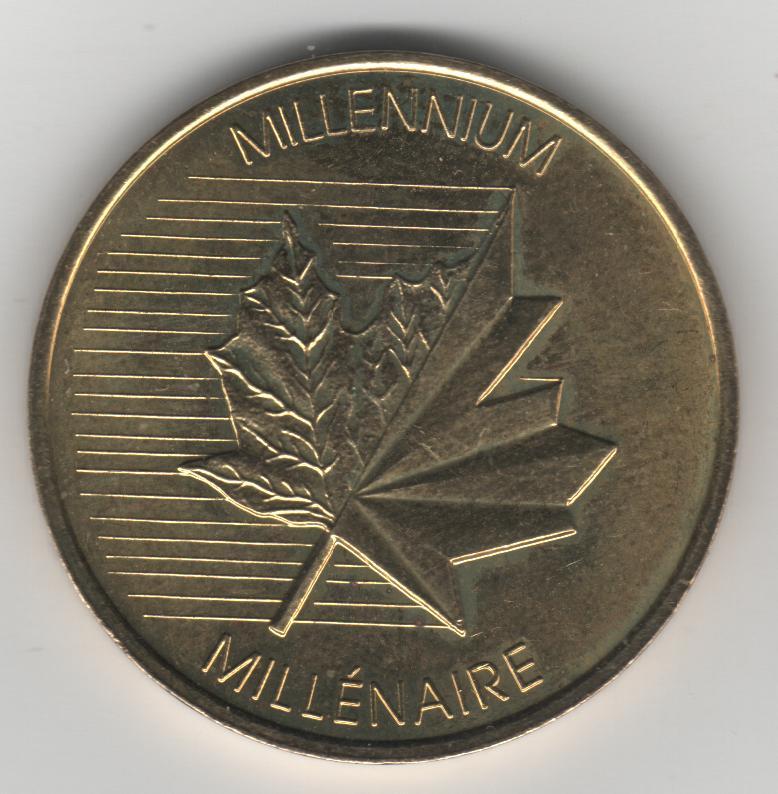 Canada 00412