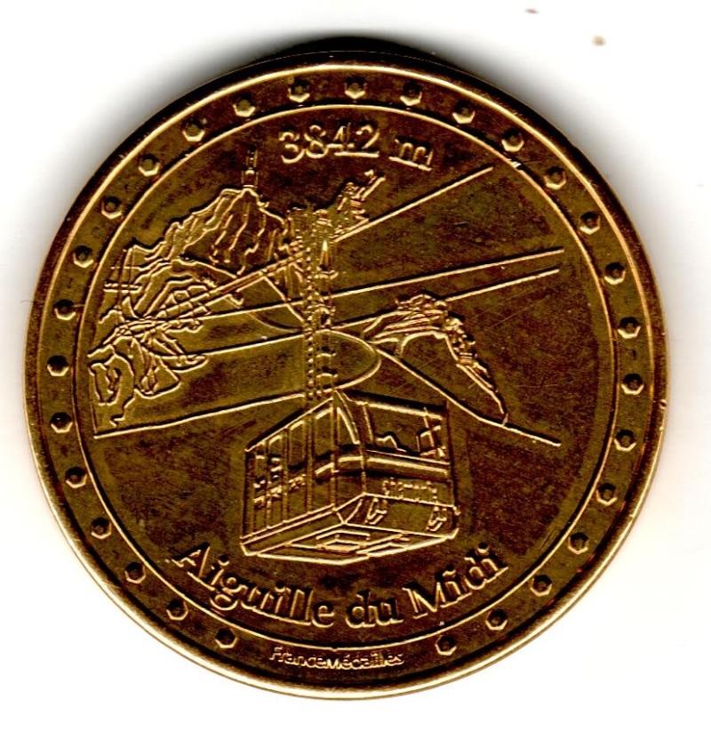 France-Médailles 00413