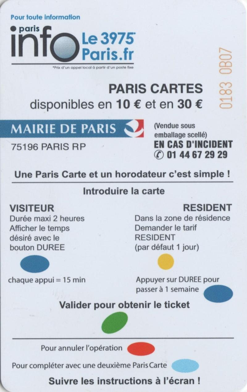 Paris 00422
