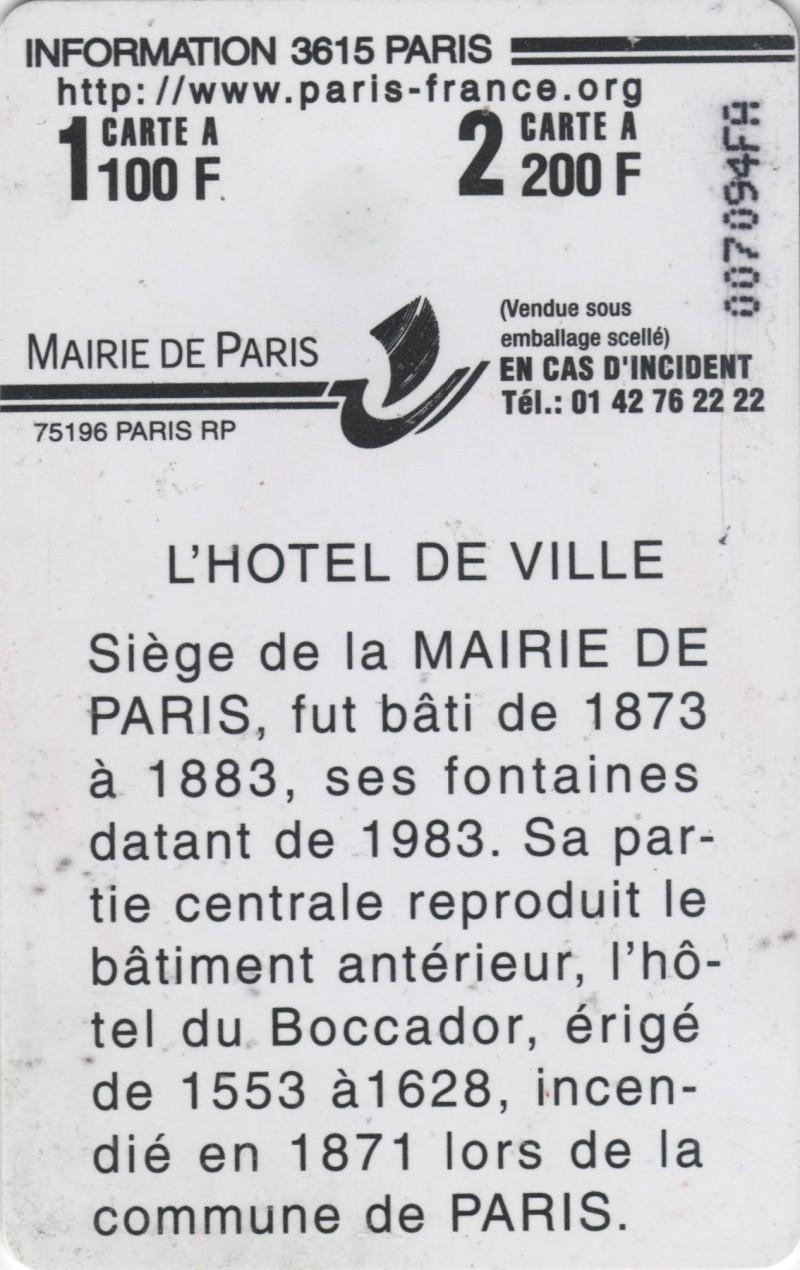Paris 00423