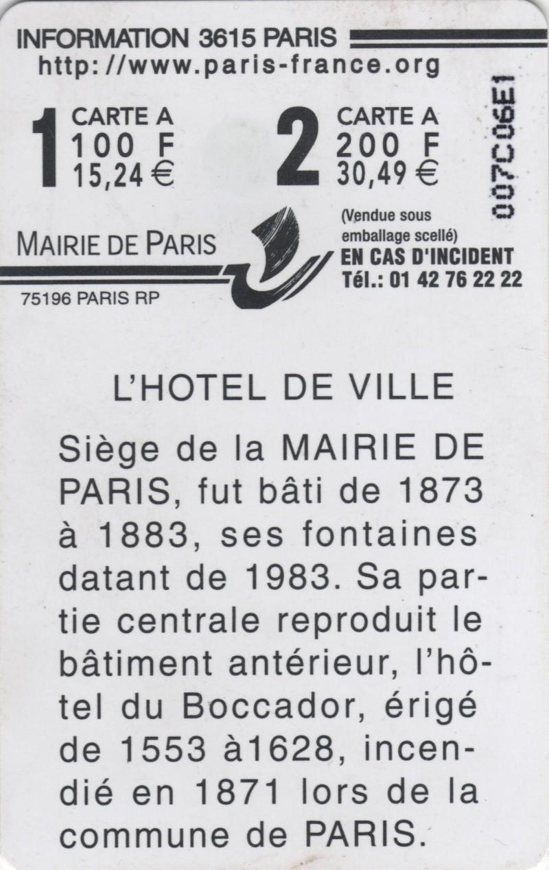 Paris 00424