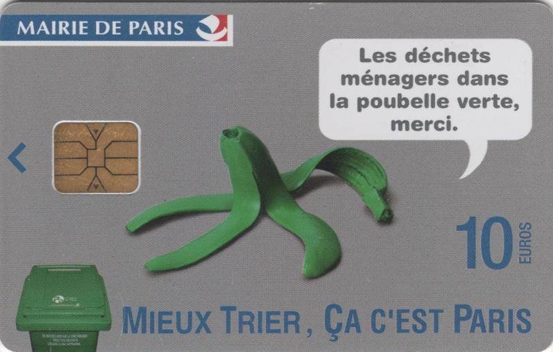 Paris 00521