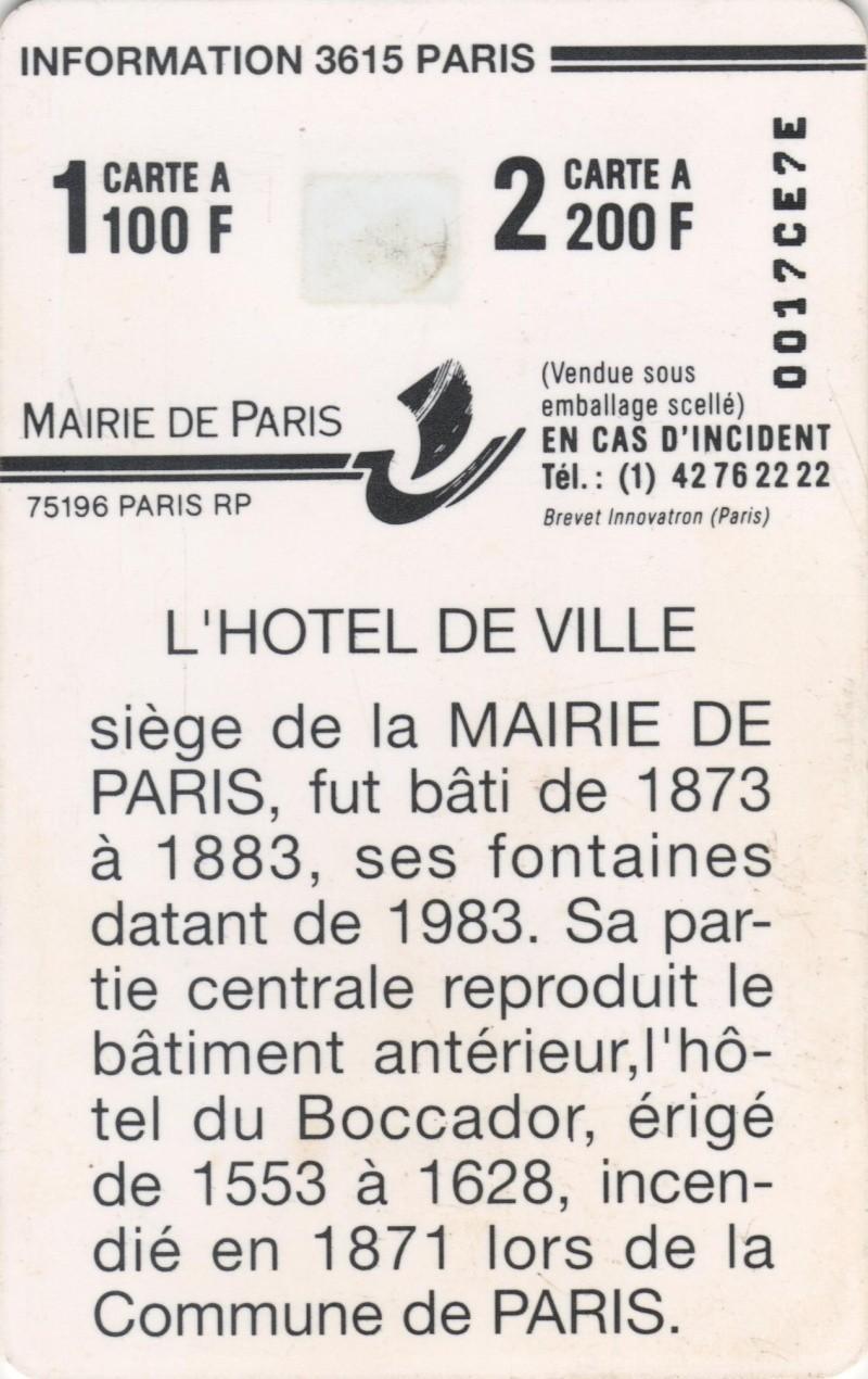 Paris 00522