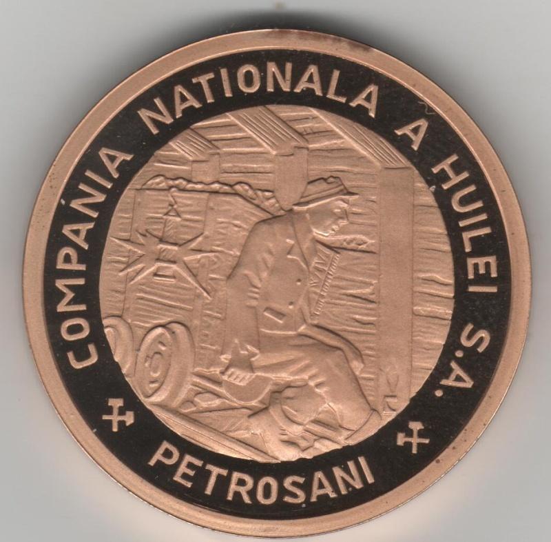 Roumanie 00610