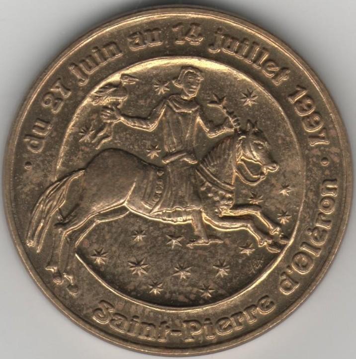 Saint-Pierre d'Oléron (17310) 00616