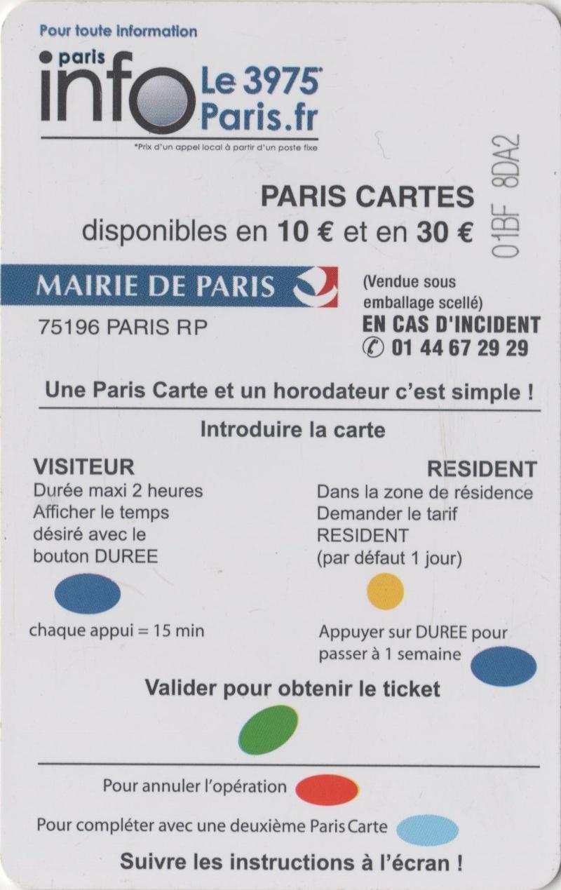 Paris 00617