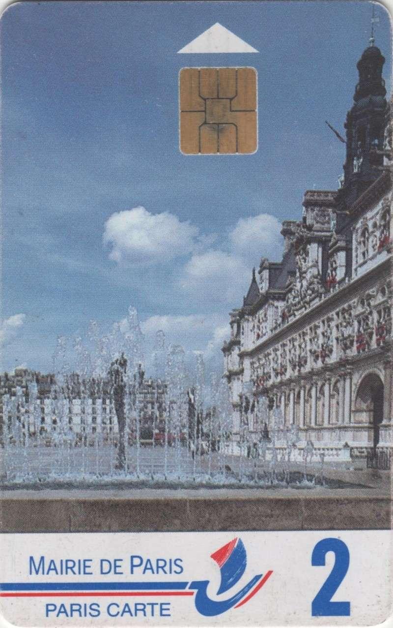 Paris 00618
