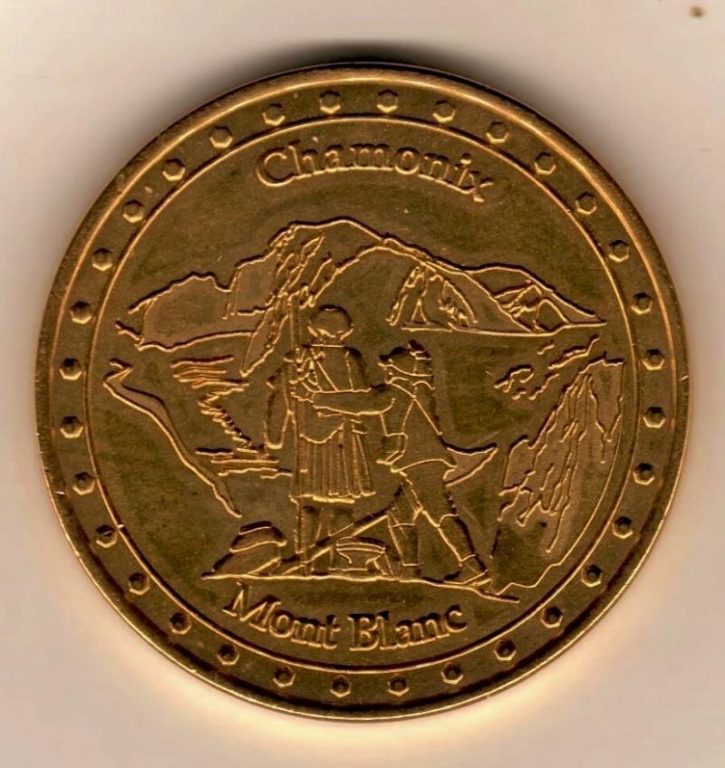 France-Médailles 00713