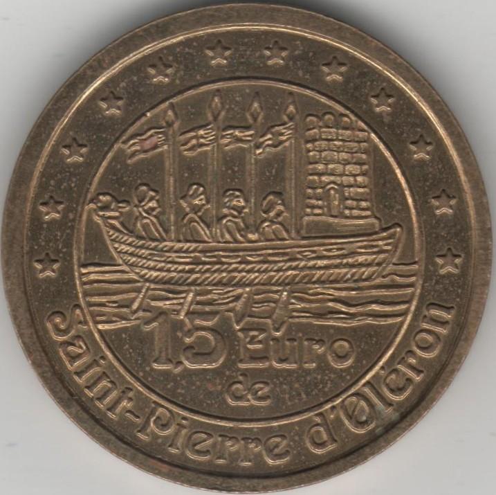 Saint-Pierre d'Oléron (17310) 00718