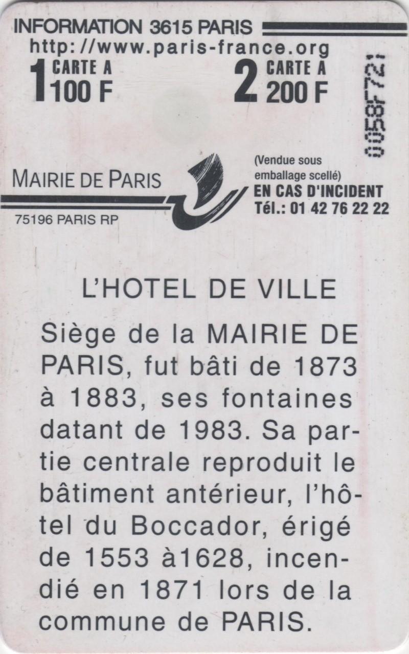 Paris 00719