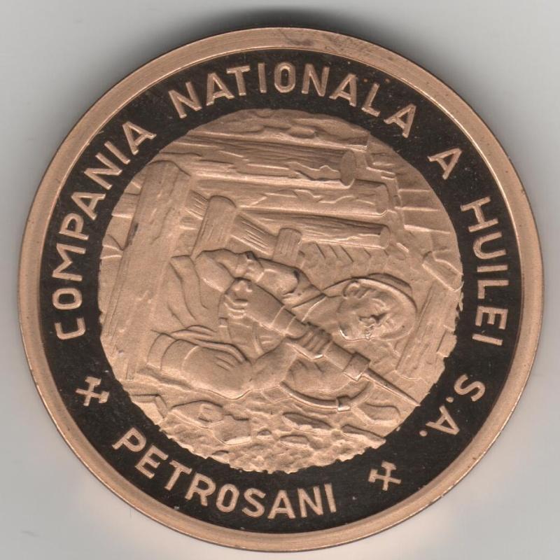 Roumanie 00810