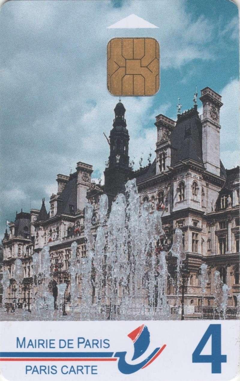 Paris 00814