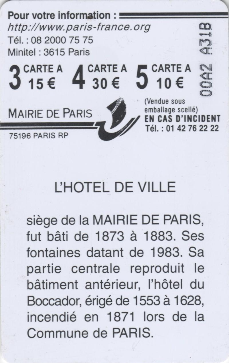 Paris 00915