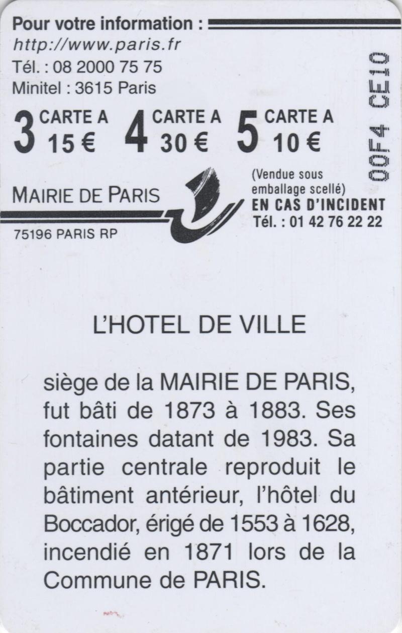 Paris 00916