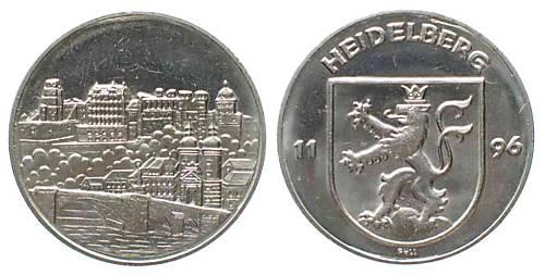 Médailles diverses 02e3_110