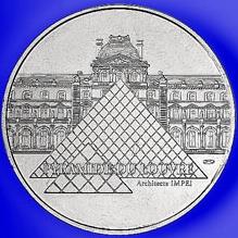 Musée du Louvre (75001) 10011211