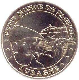 Aubagne (13400)  [UEED] 13_mon10