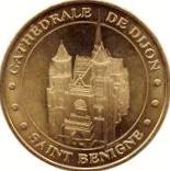 Dijon (21000) 2110
