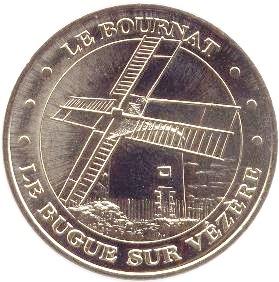 Le Bugue-sur-Vézère (24260) 24_le_10