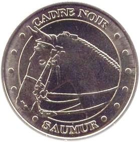 Saumur (49400) 49_cad10