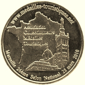 Médailles et Patrimoine 59_con10