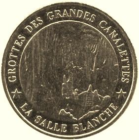 Médailles et Patrimoine = 24 66_gro10