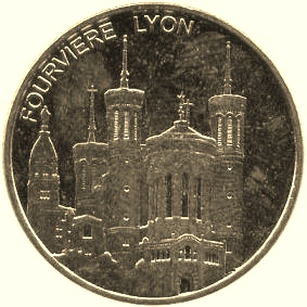 Lyon (69000) 69_lyo10