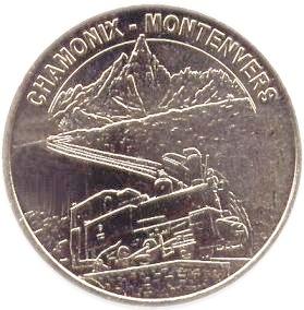 Chamonix-Mont-Blanc (74400)  [Aiguille Midi / UEAH / UEEZ] 74_cha10