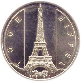 Tour Eiffel (75007) 75-07_10