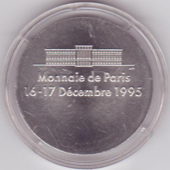 Mdp 41mm B00210