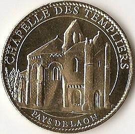 PB Cathédrales et Sanctuaires [France] = 41 Bb10