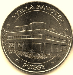 Poissy (78300) Bb11