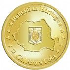 Roumanie C111