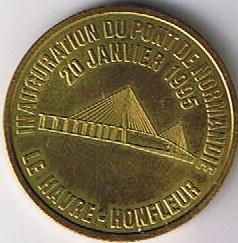 Montivilliers (76290) Cc110
