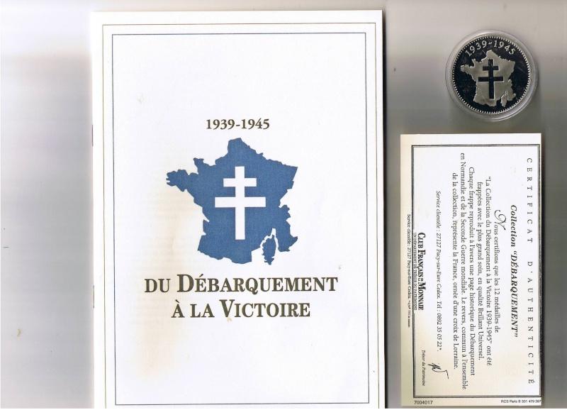 Editeur Trésor du Patrimoine Chpr10