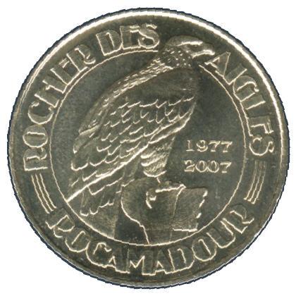Rocamadour (46500)  [UECV / UEDN / UEFM] D11