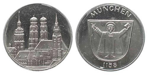 Médailles diverses Fa42_110