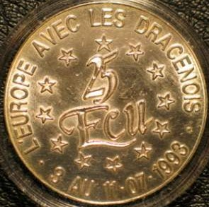 Draguignan (83300) Fg210