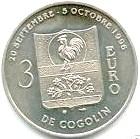 Cogolin (83310) G61110