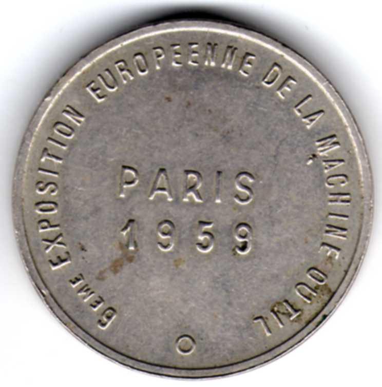 Paris-La-Défense (92044)  [Grande Arche] Gg01710
