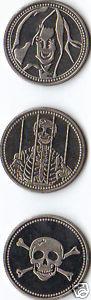 Eti-Medals  Gh010