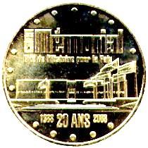 Caen (14000)  [UECS] H110