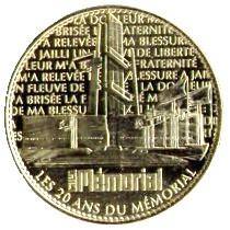 Caen (14000)  [UECS] H310