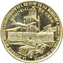 Caen (14000)  [UECS] H410