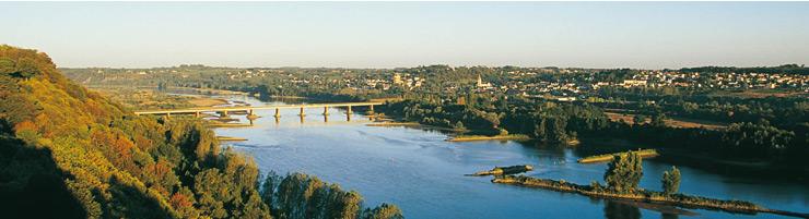 Pays de la Loire Actualités Inscri10