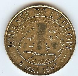 Paris (75007) Je10