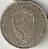 Les Euros et Ecus J.BALME Kgrhqv11