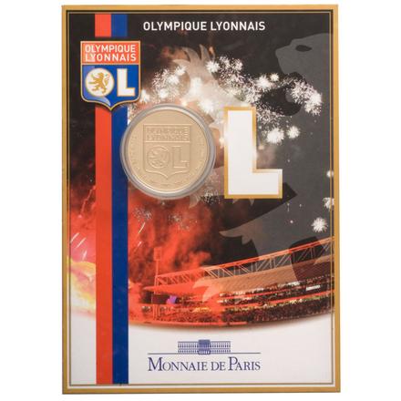 Décines-Charpieu (69150)  [Groupama Stadium / UEFJ] Ol_pie10