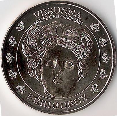 Périgueux (24000) Perigu10