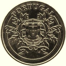 Porto Portug12